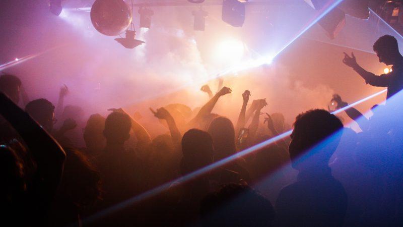 SingstarZ – live musik til fest
