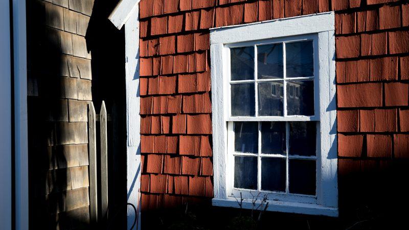 Billige facadedøre